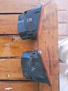 R34 GTR Front Indicator Maddington Gosnells Area Preview