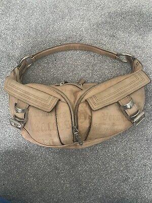 Versace Bag Vintage Used