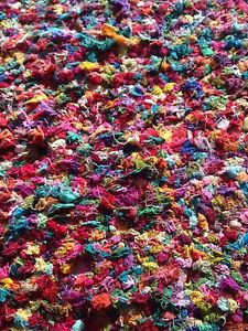 COLOURFUL RUG Bayview Pittwater Area Preview