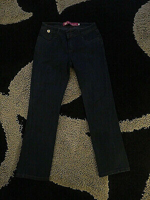 Apple bottom jeans Girls / Womens Size US 5/6