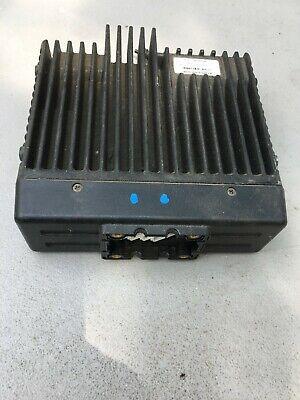 Vertex Standard Model Vx-4000l - Low Band Two Way Radio