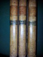Prediche Dell'abate Giuseppe Luigi Conte Pellegrini - 1796 -  - ebay.it