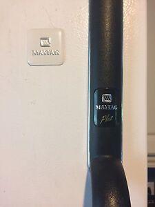 Maytag fridge