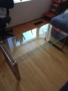 Coffee Table *BRAND NEW*