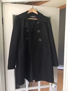 Kenneth Cole Reaction XL