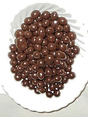 A1 Best Gourmet Sugar Free Dark Chocolate Covered Peanuts