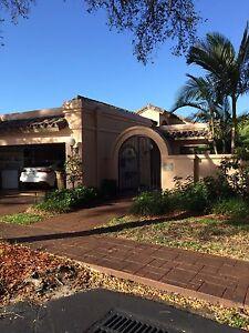 Maison / condo à vendre en Floride Villa d'este, Deerfield beach