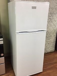 Apt Size Fridge from Frigidaire
