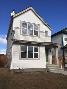 Copperfield pet friendly home for rent may 1st