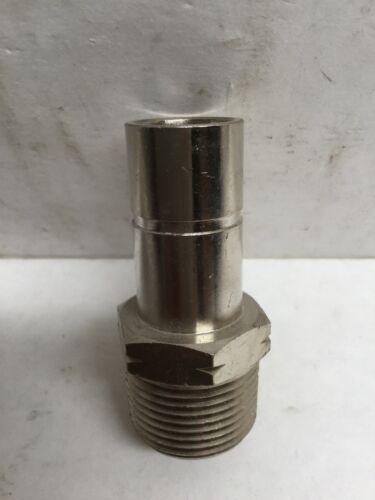 UPGR8 Blue Oil Sandwich Plate Adapter Kit 20MM M20 X 1.5 3//4-16 UNF 1//8NPT Honda