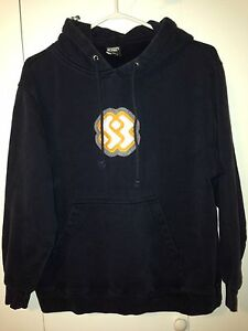 Special Blend Hoodie - Men's Small