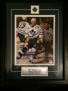 Framed leafs pictures