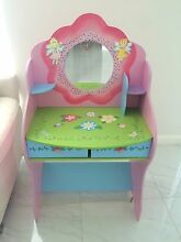 Kids dresser set Grays Point Sutherland Area Preview
