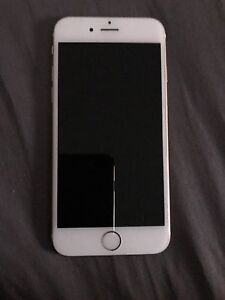 iPhone 6 16gb 3 months old (mint condition) Adelaide CBD Adelaide City Preview