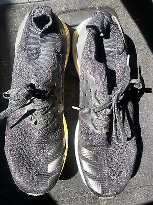 adidas uncaged ultra boost 9.5