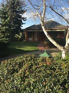 Immaculate family home to rent Richmond Clarence Area Preview