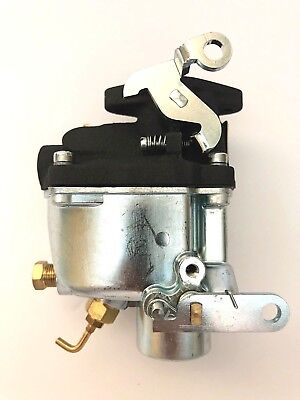 New Allis Chalmers G Tsv13 Carburetor