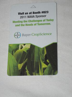 Bayer Crop Science (Las Vegas Hilton Hotel & Casino