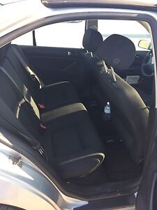 Volkswagen 2007 City Jetta Windsor Region Ontario image 4