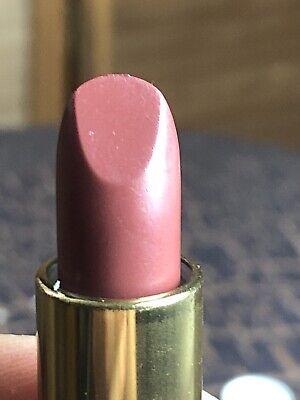 "Rare Dior 434 Rose Souffle 1"" Lipstick Fastest Shipping on eBay!!!"