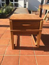 Workshop table bench drawer Gordon Ku-ring-gai Area Preview