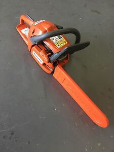 Husqvarna 236 Chainsaw Guildford Swan Area Preview