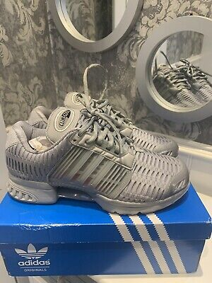 adidas climacool trainers Size 6