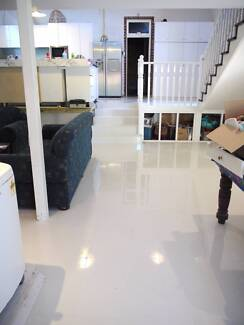 Tiler - Top Quality Tiling at Great Rates - Northern Suburbs
