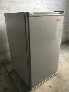 Bar Fridge in great condition