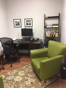 Affordable Medical office for lease  in busy medical building