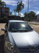 Car for sale Nightcliff Darwin City Preview