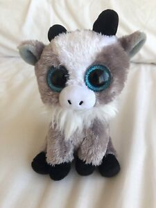 Beanie Boo - Gabby the Goat  0bfdcb4d2ef