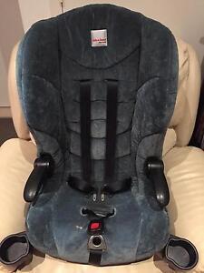 Safe n Sound Maxi Rider Rosebery Inner Sydney Preview