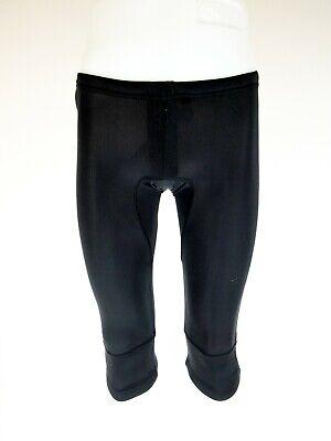 Northland Professional Herren 3/4 Funktionshose 48 Sport Running Legging Shorts