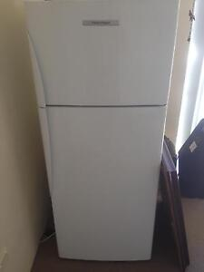 Fridge/freezer Dee Why Manly Area Preview