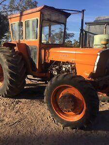 Fiat tractors farming vehicles equipment gumtree australia fiat tractors farming vehicles equipment gumtree australia free local classifieds fandeluxe Gallery
