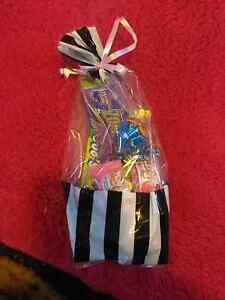Lolly bags for parties Redbank Plains Ipswich City Preview