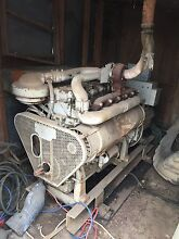 Lister Generator Windsor Hawkesbury Area Preview