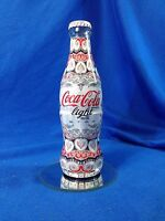 Coca-cola Light - Tribute To Fashion 2010 - Etro - Limited Edition - limited - ebay.it