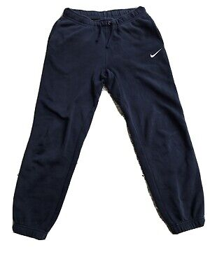 Mens Nike Joggers Size Small