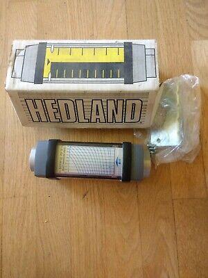 Hedland H771a-150 Flow Meter