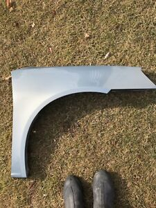 Pontiac 2006 G6 right front panel