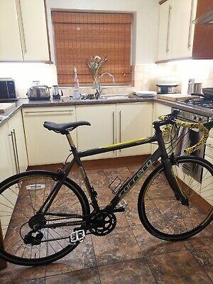 Carrera TDF LTD Road Bike Cycling