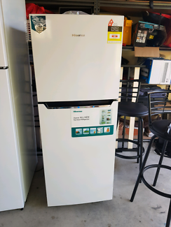 230l fridge- great condition - for sale