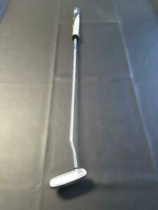 Odessey Putter