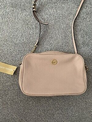 Michael Kors Women's Small Bag