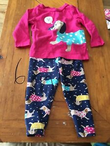Girl clothing for sale