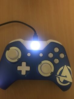 Scuf Infinity 1 Xbox one Controller