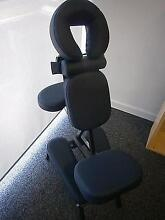 Massage Chair Andrews Farm Playford Area Preview