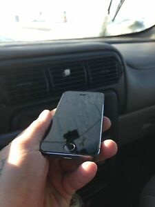 iphone 5s bell virgin